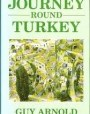 Journey Round Turkey