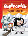 The Lost Expedition (Poptropica #2)