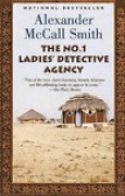 Download The No. 1 Ladies' Detective Agency books