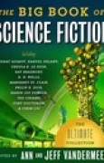 Download The Big Book of Science Fiction pdf / epub books