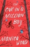 Download The One-in-a-Million Boy books