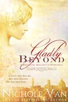 Gladly Beyond (Brothers Maledetti Book 1)