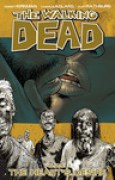 Download The Walking Dead, Vol. 4: The Heart's Desire books