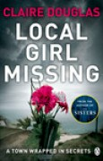 Download Local Girl Missing pdf / epub books
