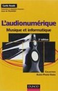 Download L'audionumrique : Musique et informatique pdf / epub books