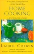 Download Home Cooking: A Writer in the Kitchen pdf / epub books