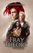 Download Resonance (The Fray Theory, #1) books