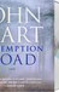 Download Redemption Road books