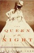 Download The Queen of the Night books