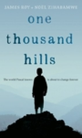 One Thousand Hills