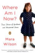 Download Where Am I Now? books