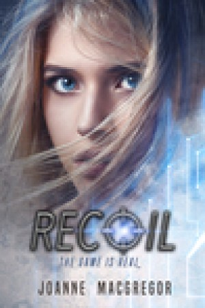 read online Recoil (Recoil Trilogy, #1)