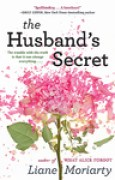 Download The Husband's Secret books
