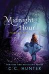 Midnight Hour (Shadow Falls: After Dark #4)