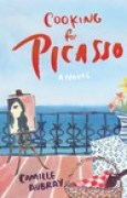 Download Cooking for Picasso pdf / epub books
