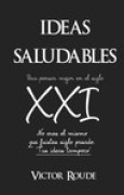 Download Ideas Saludables books