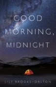 Download Good Morning, Midnight books