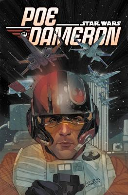 Poe Dameron, Vol. 1: Black Squadron