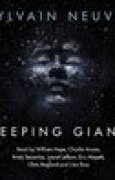 Download Sleeping Giants (Themis Files, #1) books