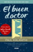 Download El buen doctor books