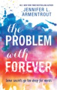 Download The Problem with Forever books
