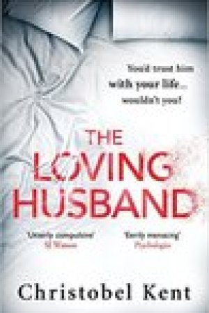 read online The Loving Husband