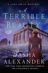 A Terrible Beauty (Lady Emily, #11)