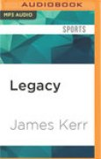 Download Legacy (Sports) books