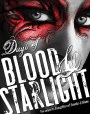 Days of Blood & Starlight (Daughter of Smoke & Bone, #2)