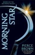 Download Morning Star (Red Rising, #3) books