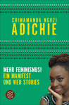 Download Mehr Feminismus!: