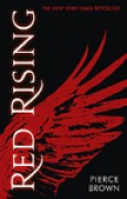Download Red Rising (Red Rising, #1) books
