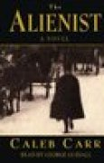 Download The Alienist (Dr. Laszlo Kreizler, #1) books