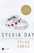 Download Tylko Cross books