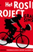 Download Het Rosie project books