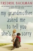 Download My Grandmother Asked Me to Tell You She's Sorry books