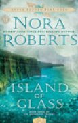 Download Island of Glass (The Guardians Trilogy, #3) books