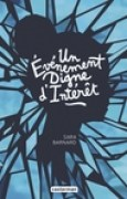 Download Un vnement digne d'intrt pdf / epub books