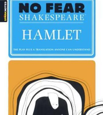 Hamlet  Turtleback School   Library Binding Edition   Sparknotes No Fear  Shakespeare. Search by Title  Macbeth Sparknotes   DSZBooks