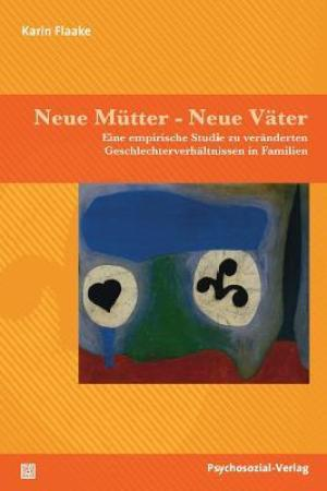Reading books Neue Mutter - Neue Vater