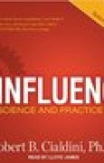 Download Influence: Science and Practice books