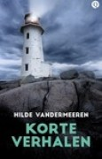 Download Korte verhalen books