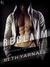 Reclaim (Recovered Innocence, #3)