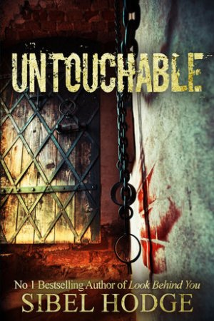 Reading books Untouchable