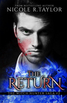 The Return (Witch Hunter Saga #2)