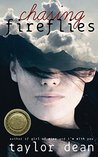 Chasing Fireflies (Power of the Matchmaker)