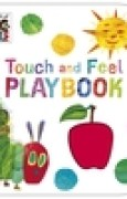 Download The World of Eric Carle: Touch and Feel Playbook pdf / epub books