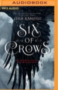 Download Six of Crows books