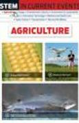 Download Agriculture (Stem in Current Events) pdf / epub books