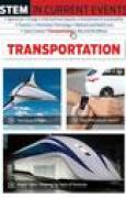 Download Transportation (Stem in Current Events) pdf / epub books